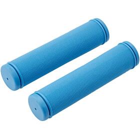 RFR Standard Griffe blau